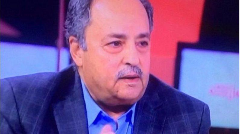 بقلم الدكتور محمود المسَّاد المناهج والتفوق رؤى مستقبلية