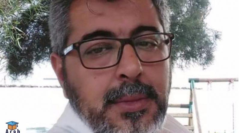 بقلم الدكتور مهند العسود إستراتيجية حل المشكلات