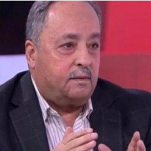 فجوة المعرفة بقلم الدكتور محود المساد