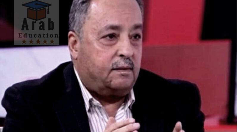 إدارة المعرفة العمليات والتحديات بقلم الدكتور محمود المساد