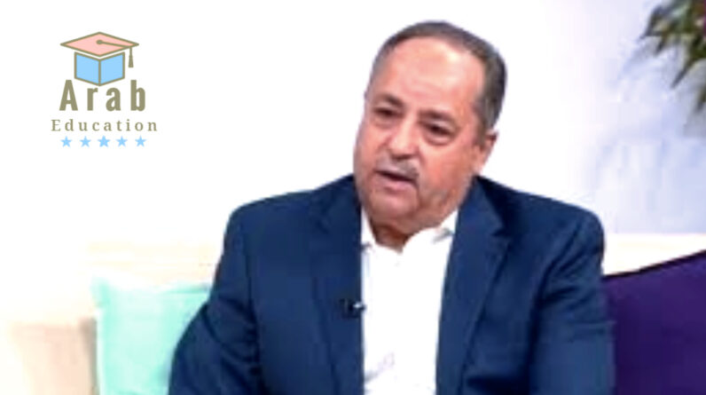 بقلم الدكتور محمود المساد آثار التهديد على الدماغ والتعلم