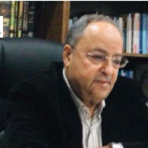 بين التعليم والتعلم بقلم الدكتور محمود المساد