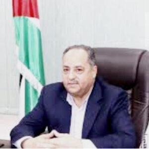 الاحترام والمسؤولية وحل النزاعات بقلم الدكتور محمود المساد