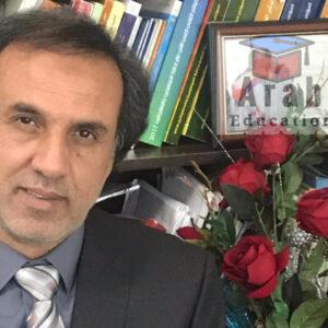 الدراما التعليمية بقلم الدكتور يحيى القبالي