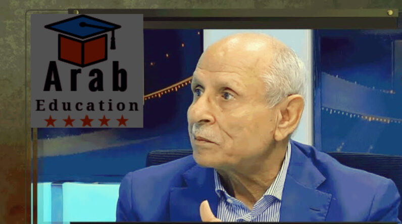 الدكتور ذوقان عبيدات يكتب التعليم والحياة والتفكير المنطقي