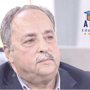 الدافعية والإبداع نموذج متفوق في التعلّم بقلم الدكتور محمود المساد