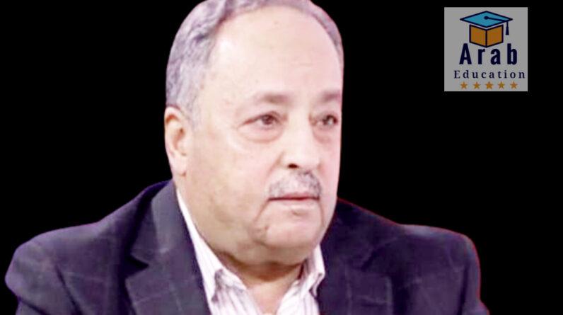 القيم والاتجاهات أساليب تعلم خاصة بقلم الدكتور محمود المسّاد