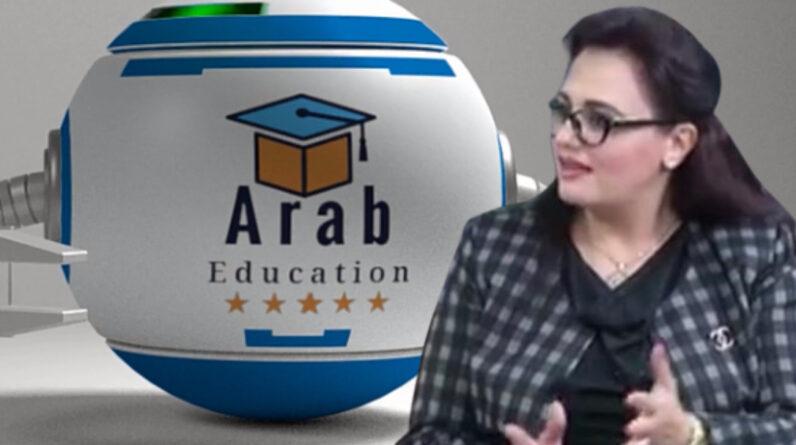 الشباب وثقافة التغيير التجربة الأردنية نموذجاً بقلم الدكتورة وفاء الدجاني