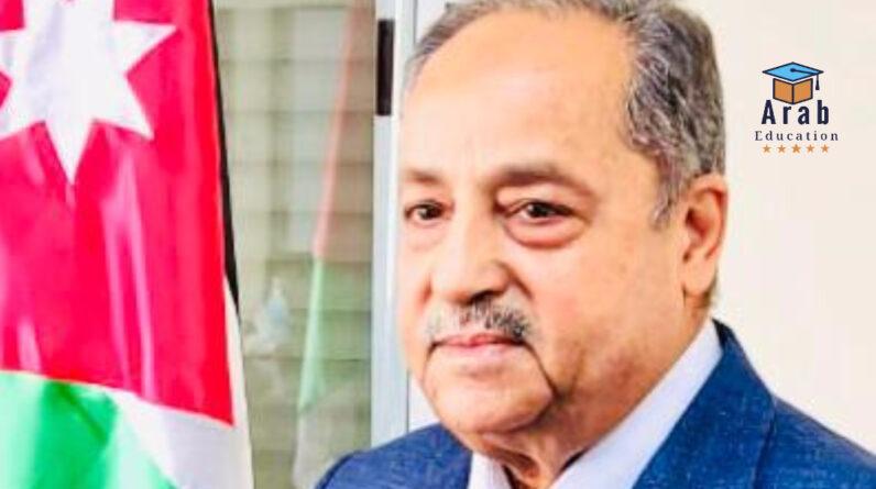 حق الطلبة في إعدادهم ديمقراطيًا بقلم الدكتور محمود المسّاد
