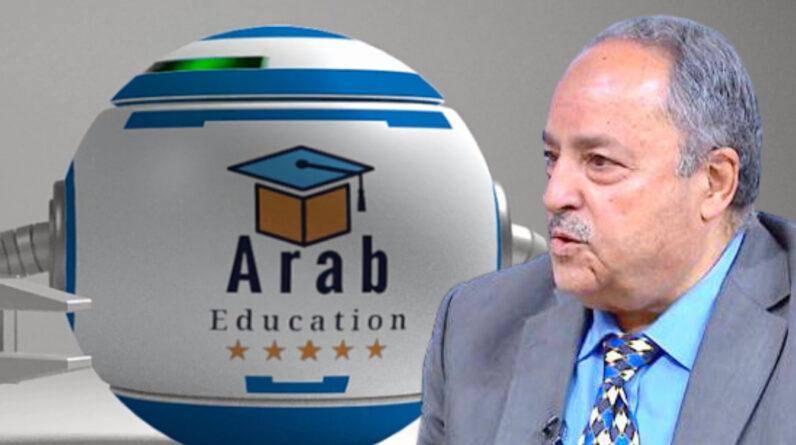 نتائج أبحاث الدماغ ودورها في فاعلية التعلم بقلم الدكتور المساد